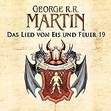 Game of Thrones - Das Lied von Eis und Feuer 19