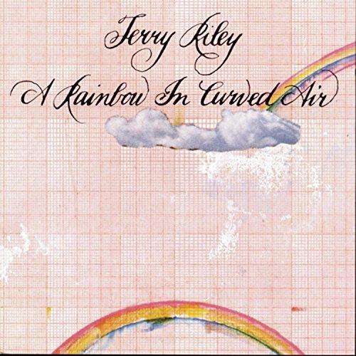 rainbow-in-curved-air-poppy-nogood