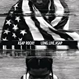 Long.Live.A$Ap [Explicit]