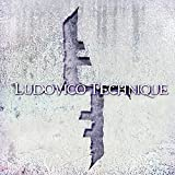 Songtexte von Ludovico Technique - Some Things Are Beyond Therapy