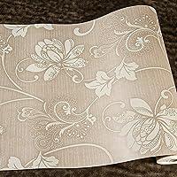 stile europeo sfondi/Outdoor living room carta di parete di sfondo TV/ tessuto non tessuto da letto carta da parati-A