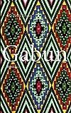 Gabun - Meinrad Braun