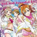 Love Live! School Idol Festiva