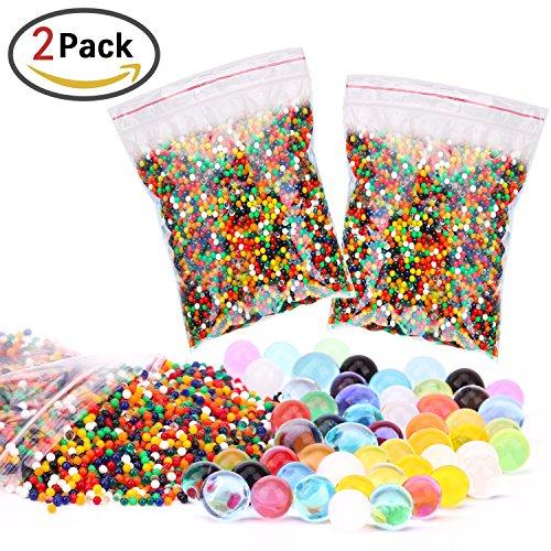 zesgood-2-packs-30000-x-melange-de-couleurs-cristal-deau-gel-perles-jelly-perle-deau