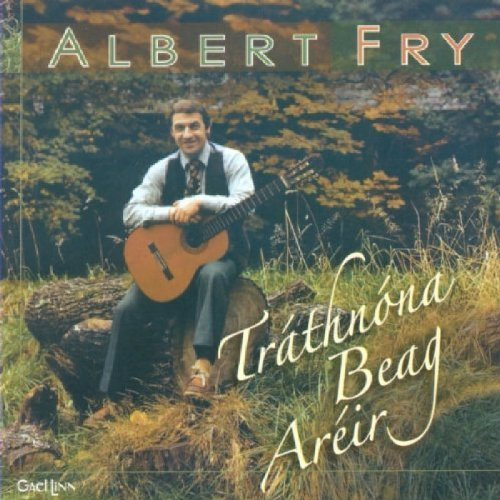 Trathnona Beag Areir by Traditions (Generic) (Fry Albert)