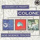 Acid Science Tracks
