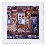 3drose QS _ 85777_ 1Brasilien, Bahia, Salvador,
