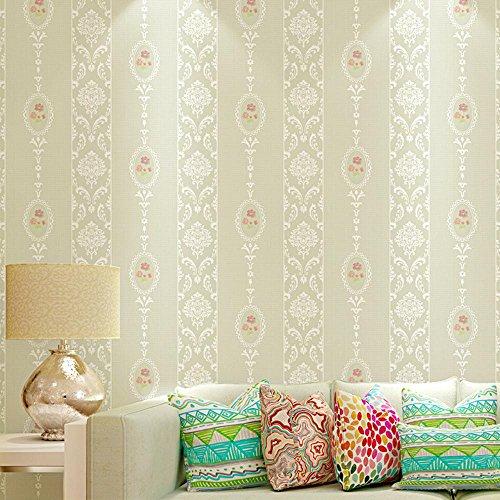 053-10m-impermeable-antifouling-pared-de-fondo-3d-papel-de-pared-estilo-rural-no-tejido-de-papel-pin