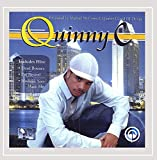 Quinny C