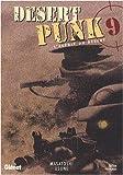 Desert Punk Vol.9