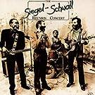 The Siegel-Schwall Reunion Concert