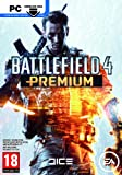Cheapest Battlefield 4 Premium Service (PC DVD) on PC