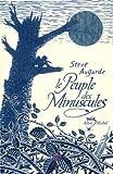 """Afficher """"Le peuple des Minuscules"""""""