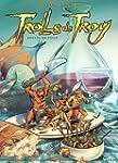 Trolls de Troy Tome 15 : Boules de poils