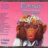 Ronny's Pop Show 13 (1989) -