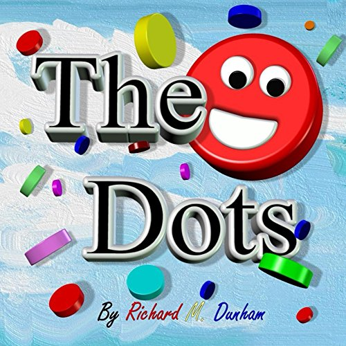 The Dots (English Edition)