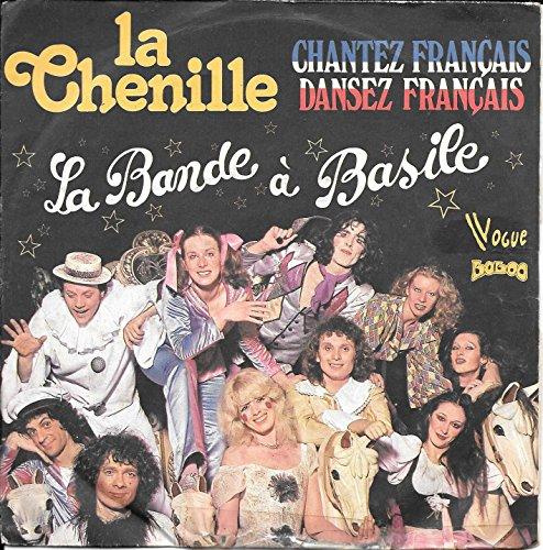 la-chenille-chantez-francais-dansez-francais