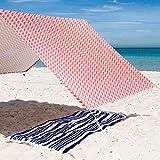 Lovin Summer Cotton Sun Canopy - Bondi