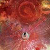 Animals As Leaders: The Joy of Motion (Audio CD)