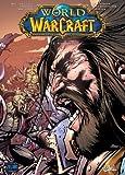 World of Warcraft T12