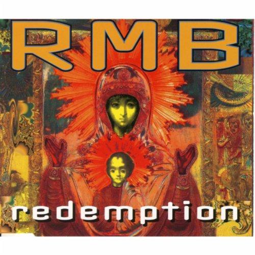 Redemption 1994