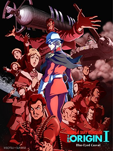 mobile-suit-gundam-the-origin-blue-eyed-casval-dubbed
