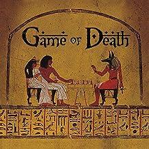 Game of Death [Vinyl LP]