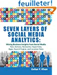 Seven Layers of Social Media Analytic...