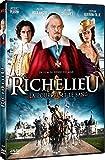 Richelieu, la pourpre et le sang [Import italien]