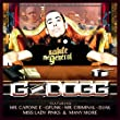 Salute the General [Explicit]