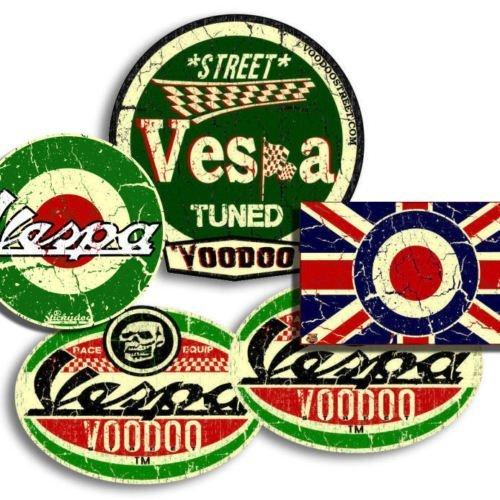 voodoo-street-lot-de-4-stickers-vespa-et-1-sticker-union-jack-gratuit