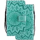 LEMORRY Handyhülle für Huawei P8lite / ALE-L21 Hülle Tasche Ledertasche Beutel Haut Schutz Magnetisch SchutzHülle Weich Silik