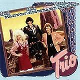 Emmylou Harris: Trio (Audio CD)