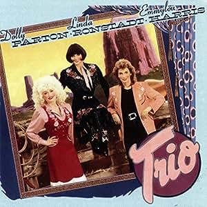 Trio [Vinyl LP]