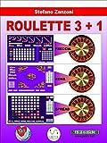 Roulette 3+1