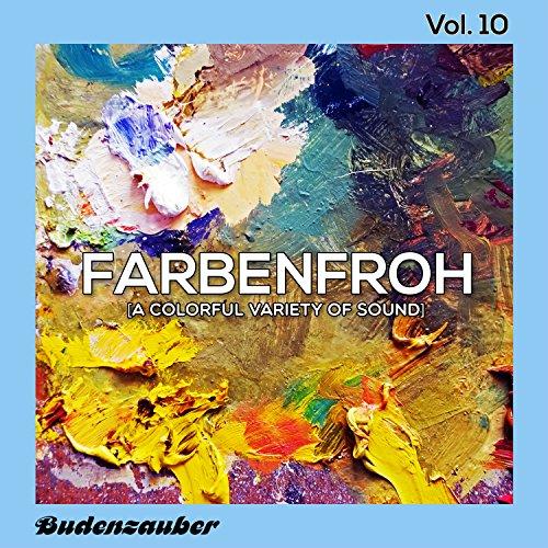 Loverboy (Hagen Stoklossa Remix)