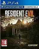 7-resident-evil-7-biohazard