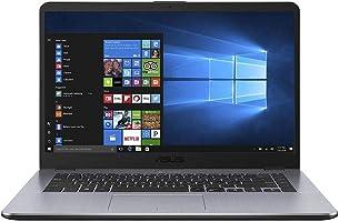 "ASUS X505BP-BR019 15.6"" Dizüstü Bilgisayar AMD A9-9420  1TB HDD 4GB RAM AMD Radeon R5 M420 2GB, FreeDOS"