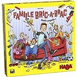 HABA Famille BRIC-à-BRAC...