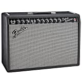 Fender ´65 Deluxe Reverb 22 Watt