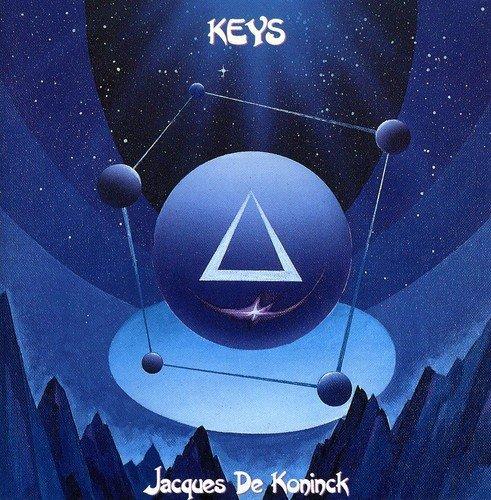 keys-by-jacques-de-koninck-2008-09-09