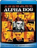 Alpha Dog [USA] [Blu-ray]