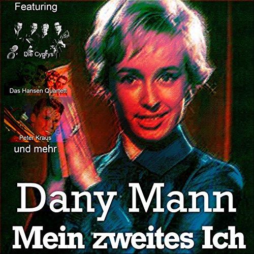 Heut' tanz' ich ohne Schuh' (feat. Das Hansen Quartett)