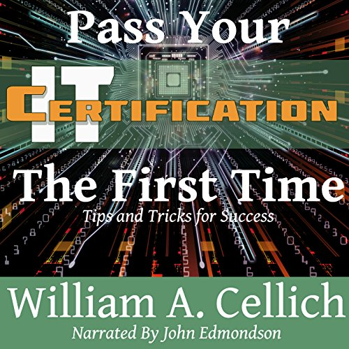 pass-your-it-certification-the-first-time-tips-and-tricks-for-success