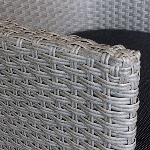 multistore-2002-rattansessel-stapelbar-polyrattanbespannung-grau-meliert-sitzkissen-schwarz-gartensessel-stapelstuhl-gartenstuhl-rattanstuhl-rattansessel-terrassenmoebel-balkonmoebel-gartenmoebel