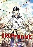 Drop Frame - volume 3