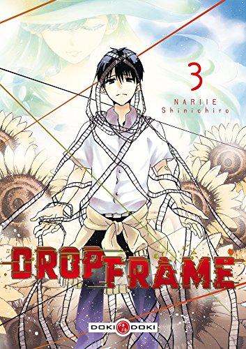 Drop Frame