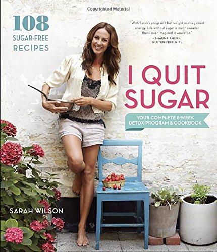 i-quit-sugar-your-complete-8-week-detox-program-and-cookbook