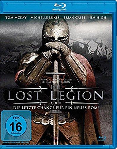 the-lost-legion-letzte-chance-fr-ein-neues-rom-blu-ray