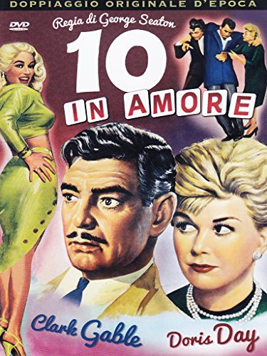 10-in-amore